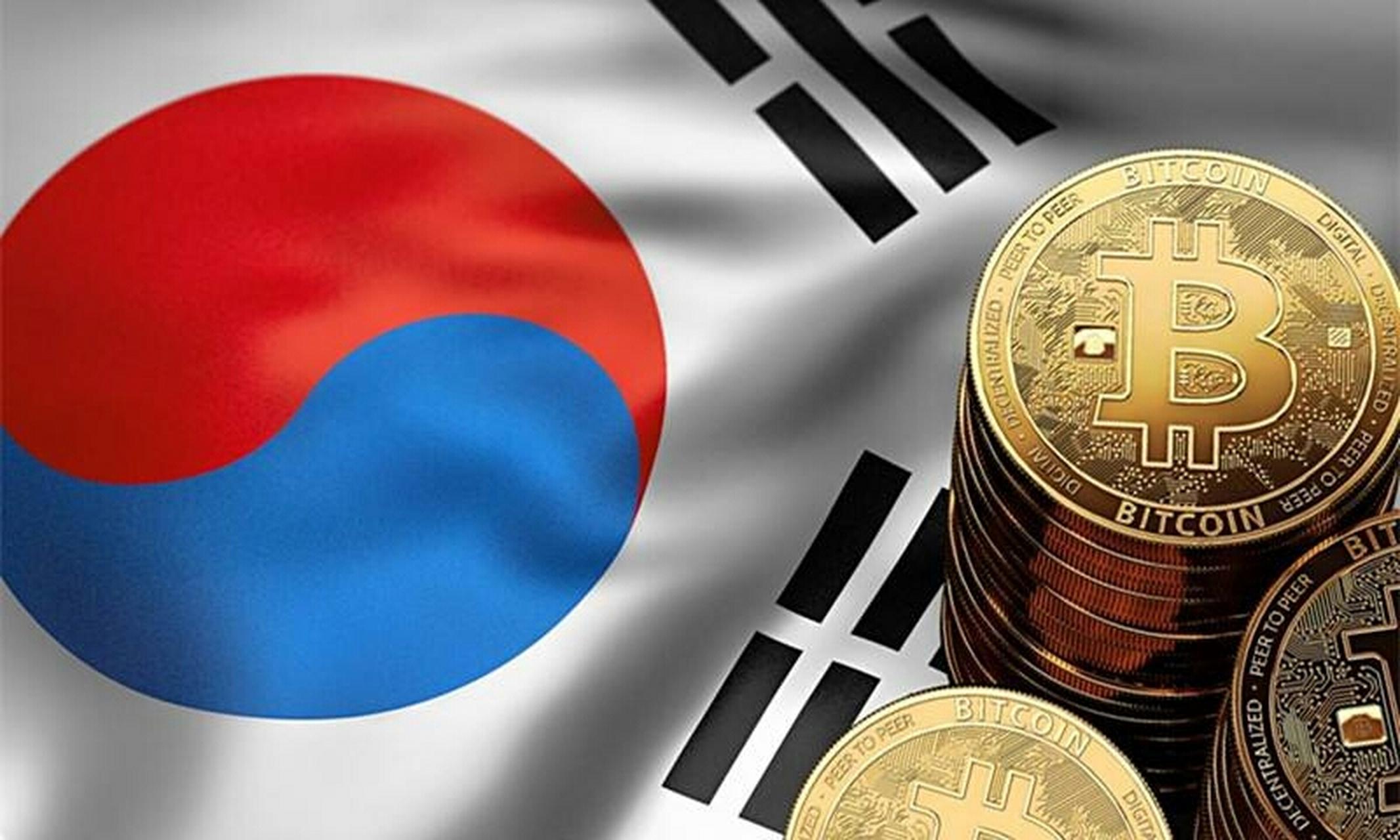 韩联社最新消息, 韩国互联网振兴院(KISA)称,韩国政府计划将区块链公共示范项目的
